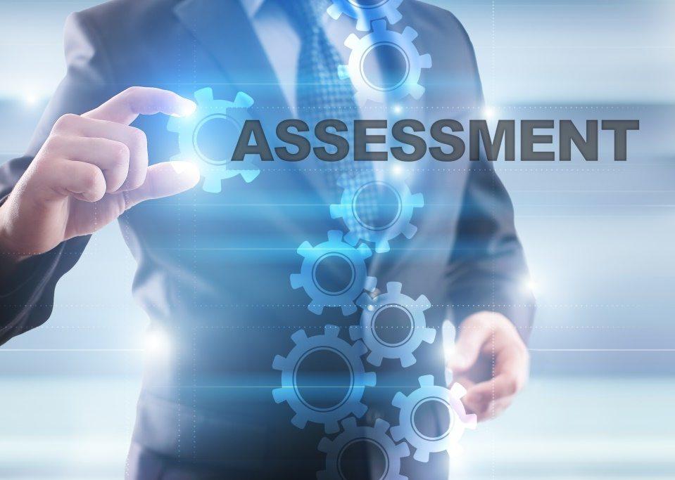 employee-assessments