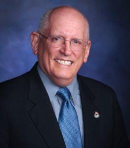john-mchugh-hr-consultant
