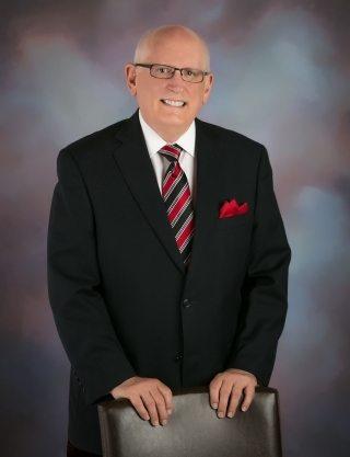 santa-rosa-hr-consultant-john-mchugh